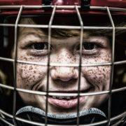 tooth lose hockey