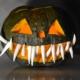 Iconic Halloween Teeth